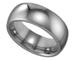 Tungsten Carbide Band GDTB-17857