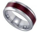 Tungsten + Ceramic Band GDTB-17878