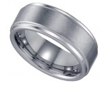 Tungsten Carbide Band GDTB-18882