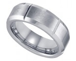 Tungsten Carbide Band GDTB-18895