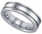 Tungsten Carbide Band GDTB-18896