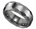 Tungsten Carbide Band GDTB-19009