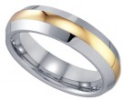Tungsten Carbide Band GDTB-19012