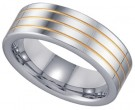 Tungsten Carbide Band GDTB-19013