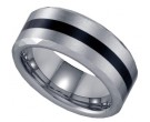 Tungsten Carbide Band GDTB-19018