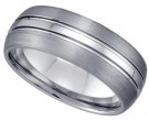 Tungsten Carbide Band GDTB-24869