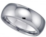 Tungsten Carbide Band GDTB-24874