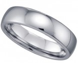 Tungsten Carbide Band GDTB-24875