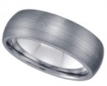 Tungsten Carbide Band GDTB-24876