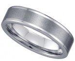 Tungsten Carbide Band GDTB-24878
