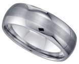 Tungsten Carbide Band GDTB-24879