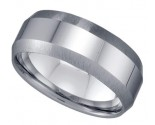 Tungsten Carbide Band GDTB-24880