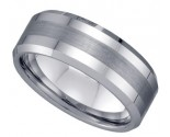 Tungsten Carbide Band GDTB-24881