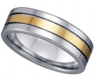 Tungsten Carbide Band GDTB-24886