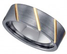 Tungsten Carbide Band GDTB-24888