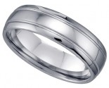 Tungsten Carbide Band GDTB-24890