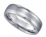 Tungsten Carbide Band GDTB-24892