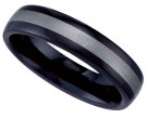Tungsten Carbide Band GDTB-24896