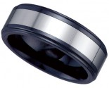 Tungsten Carbide Band GDTB-24898