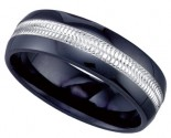 Tungsten Carbide Band GDTB-24899