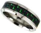 Tungsten Carbide Band TD-247