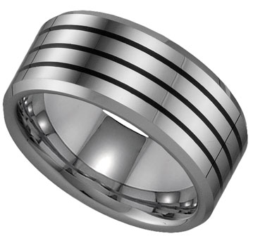 Tungsten Carbide Band GDTB-17796